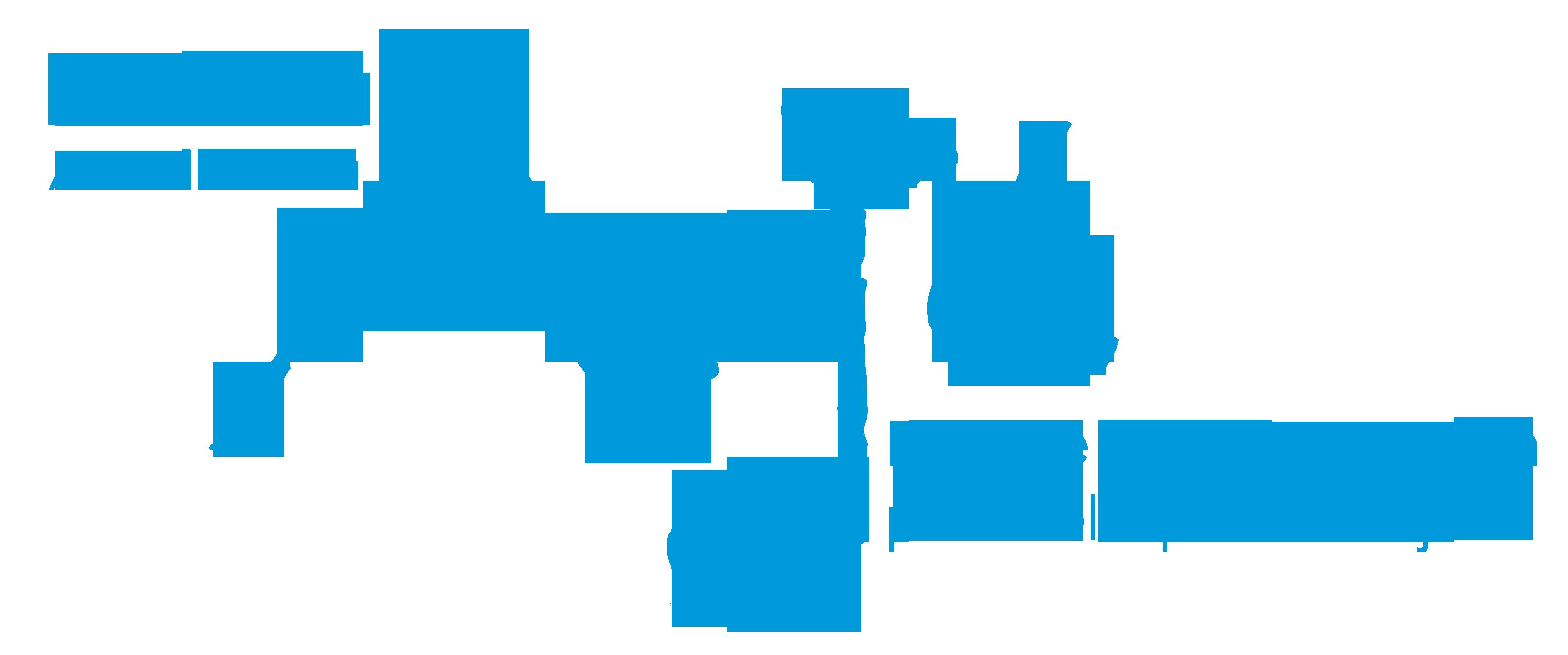 Logo de la Revista Académica Arjé