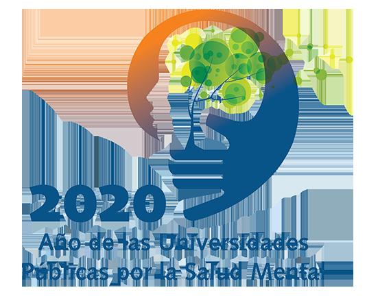Logo CONARE 2020