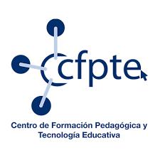CFPTE