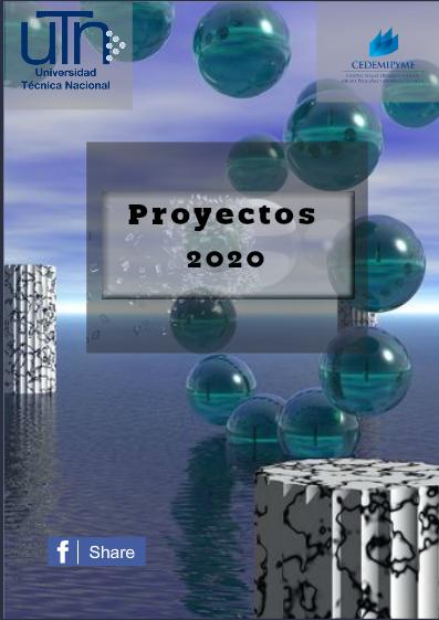 Ver 2020: Proyectos